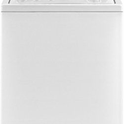 Whirlpool - WTW4930XW 3.4 cu. ft. Capacity Top Load Washer with Xtra Roll Action Plus Agitat - Washing large loads filled with items like comforters and towels has never been easier with the 34 cu ft Whirlpool top load washer The wide-opening lid offers the space you need to load large items while the Xtra Roll Action Plus agitator39s speciall...
