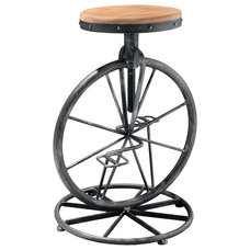 Eclectic Bar Stools And Counter Stools by Great Deal Furniture