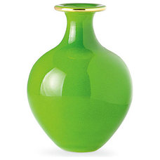 Modern Vases by Crystal Classics