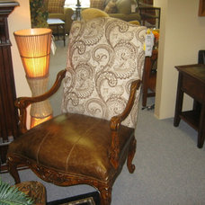 by Zimmerman's Furniture