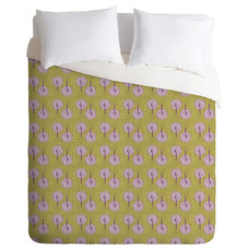 Contemporary Duvet Covers by DENY Designs