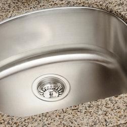 Kitchen Sinks Find Farmhouse Sink And Apron Sink Designs