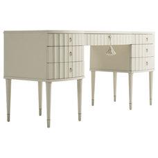 Desks by flegels.com