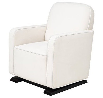 Contemporary Rocking Chairs by Target