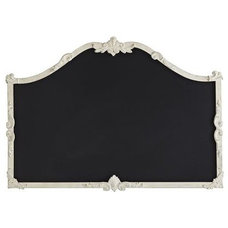 Traditional Bulletin Boards And Chalkboards by Pier 1 Imports