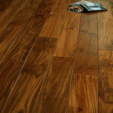Hardwood Flooring by WoodFloors4u