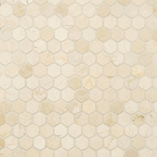 Traditional Wall And Floor Tile Traditional Floor Tiles