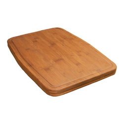Summit - Very Nice Premium Wooden Bamboo Cutting Board Kitchenware Cooking - This gorgeous Very Nice Premium Wooden Bamboo Cutting Board Kitchenware Cooking has the finest details and highest quality you will find anywhere! Very Nice Premium Wooden Bamboo Cutting Board Kitchenware Cooking is truly remarkable.