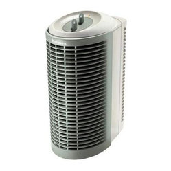 Jarden Home Environment - Holmes HEPA-Type Mini Tower Air Purifier - Holmes HEPA-Type Mini Tower Air Purifier