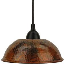 Rustic Pendant Lighting by RusticSinks