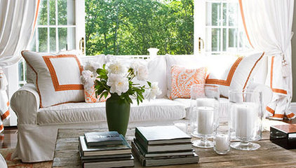 Photo from http://www.traditionalhome.com/design_decorating/kitchens/christopher