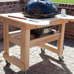 Bbq Weber Outdoor Grills Find Gas Grills Bbq Grills And Charcoal Grill Ideas Online