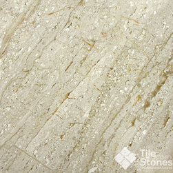 Diano Real Marble | 12x12 | Polished - Call to order: 1-877-558-8484