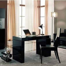 Contemporary Desks by AllModern
