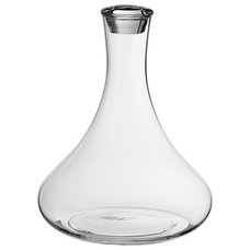 Contemporary Decanters by Bloomingdale's