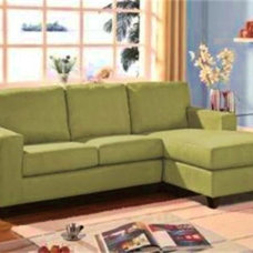 Contemporary Sectional Sofas by Better Value Furniture