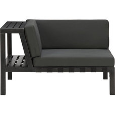 Armchairs And Accent Chairs by CB2