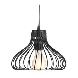Midwest CBK Bubble Wire Pendant Lamp