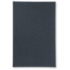 "Everyspace Waterhog Mat, 5'10""W: Waterhog Doormats at L.L.Bean"