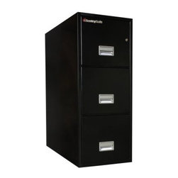 Vertical File Cabinet Filing Cabinets: Find Vertical and Lateral File Cabinet Designs Online