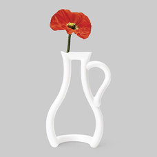 Contemporary Vases by MoMA Store