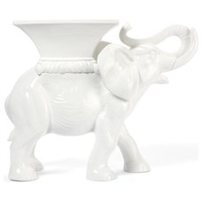Asian Home Decor by Beth Connolly