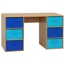 Modern Desks by Beyond Stores