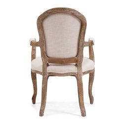 Zuo Modern - Zuo Modern Hyde Era Seating Chair X-85389 - Zuo Modern Hyde Era Seating Chair X-85389