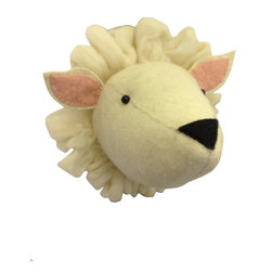 Sheep Head - www.eflsales.com