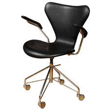 Arne Jacobsen - Office Chair, Series 7, model 32...