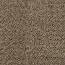 Carpet Tiles by Diablo Flooring,Inc