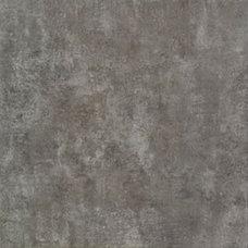 Desert Stone Floor Tile 600x600 Grey Photo, Detailed about Desert Stone Floor Ti