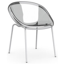 Modern Dining Chairs by Pomp Home