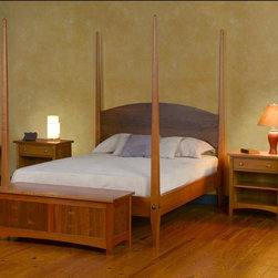 Bedroom Furniture -