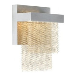 LBL Lighting | Camelot Wall Sconce -