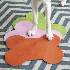 Contemporary Pet Supplies by Ballard Designs