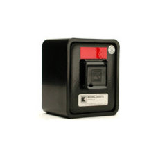 Security Vulnerabilities Created by Fire Department Key Boxes