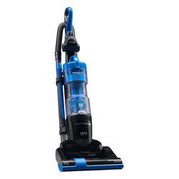 Panasonic Consumer - Jet Force Bagless Upright Vacuum Cleaner Mc-Ul425, Dynamic Blue & Black Finish - Panasonic MC-UL425 Jet Force Upright Bagless Vacuum - Lightweight.