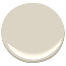 Paints Stains And Glazes by Martha O'Hara Interiors