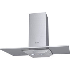 Range Hoods And Vents by Bosch