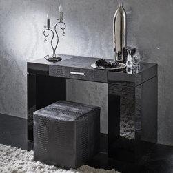 Modern Bedroom Makeup Vanities Find Dressing Table And Vanity Table Id