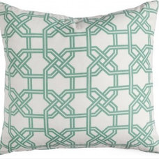 Contemporary Decorative Pillows Contemporary Decorative Pillows