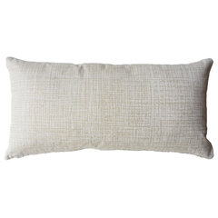 contemporary pillows by olive &amp; joy