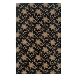 home goods rugs find area rugs kitchen rugs and round rugs online