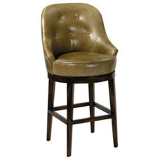 Traditional Bar Stools And Counter Stools by wesleyhall.com