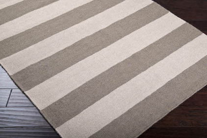 Beach Style Rugs by Rugs Direct