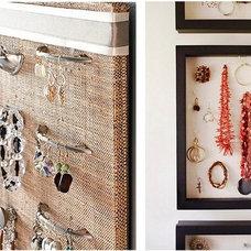 Jewelery Display.jpg