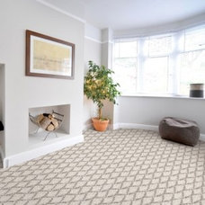 Carpet Tiles by ProSource of Maryland & Northern Virginia