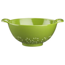 Modern Colanders And Strainers by Crate&Barrel
