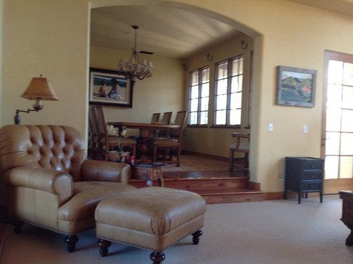 Living Room Design Help. Living Room Design Help 2   Home Design Jobs